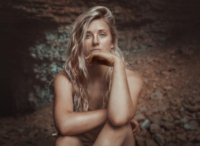 anna_steinbuch