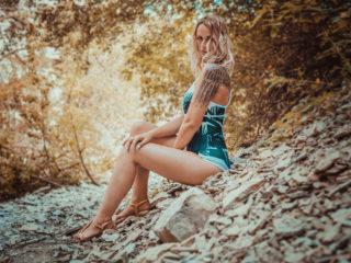 antonia_pixngrill