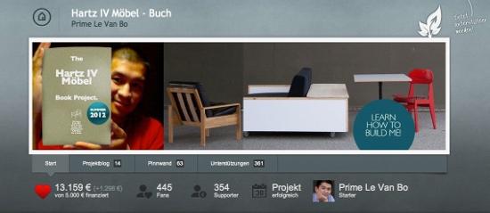 crowdfunding itfconsult im netz seite 16. Black Bedroom Furniture Sets. Home Design Ideas