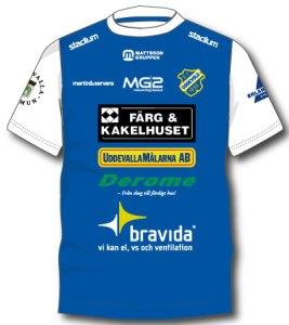 IK-Oddevold-2015-web-fram