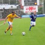 Karlstad OKS (1)