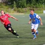 OKS Bilder Trelleborg 14 juli (13)