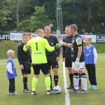 OKS Bilder Trelleborg 14 juli (5)