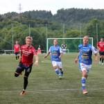 OKS Bilder Trelleborg 14 juli (7)