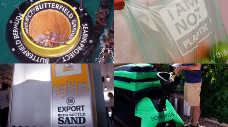 10 GREAT INVENTIONS FOR THE ENVIRONMENTALLY-CONSCIOUS