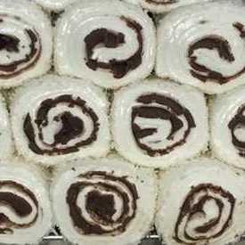 Sultan Sarma Çikolatalı Lokum