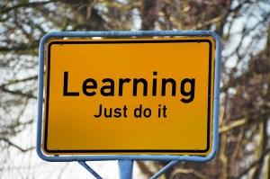 Informatie avond over leren leren bij LevelZ @ jongerencentrum LevelZ Stadshagen