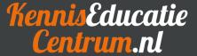Kennis Educatie Centrum Nijverdal