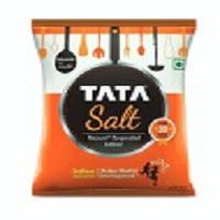 TATA SALT 1 KG 1