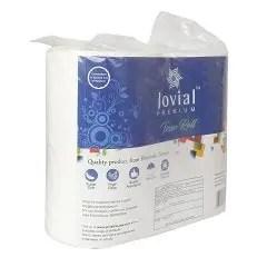 JOVIAL TISSUE ROLL