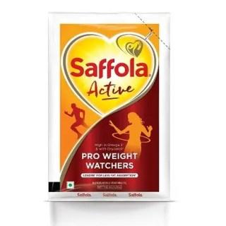 safola oil