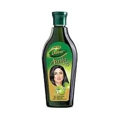 dabur amla hair oil, amla hair oil