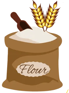 Other flours