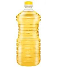 Refined Oils