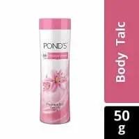 ponds talc, ponds powder, powder