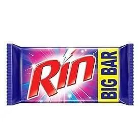 Rin bar