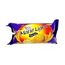 sunfeast marie light biscuit