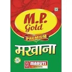 makhana 100gm