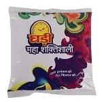 Ghadi detergent washing powder 500gm ,