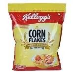Kelloggs Corn Flakes 875 g , Kelloggs corn flakes