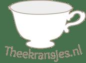 Logo theekransjes