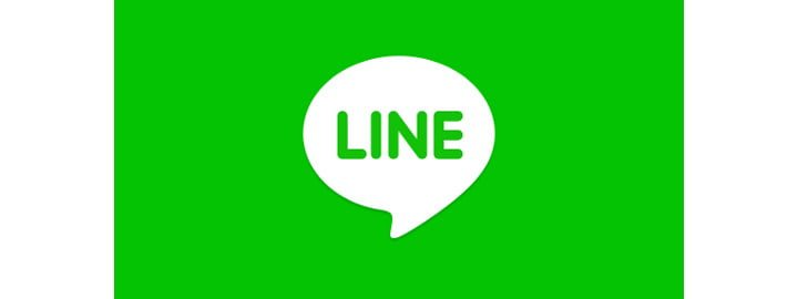 Android端末でLINEのトーク履歴を移行する