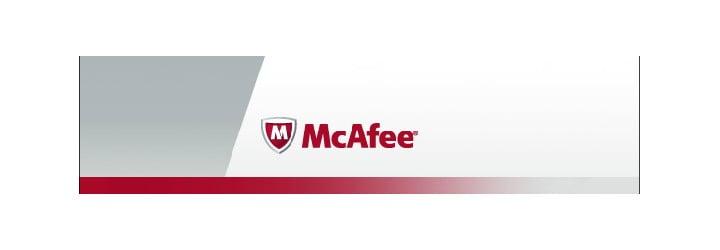 Mcafeeの自動延長をオンラインで止める方法