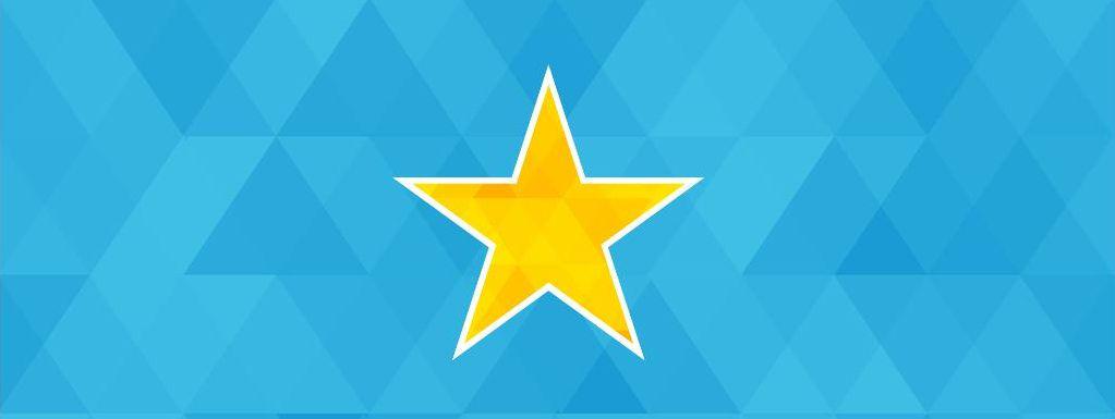 star-server1-1