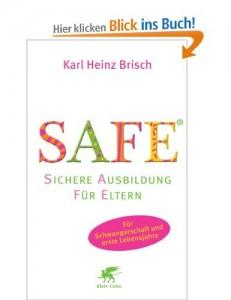 Brisch Karl Heinz