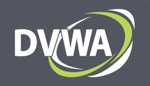 AWS(EC2)にXAMPPで脆弱テストサーバのDVWAをインストールしてみる