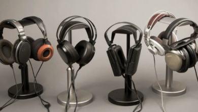 tips memilih headphone yang bagus terbaik