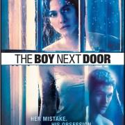 Film The Boy Next Door Subtitle Bahasa Indonesia