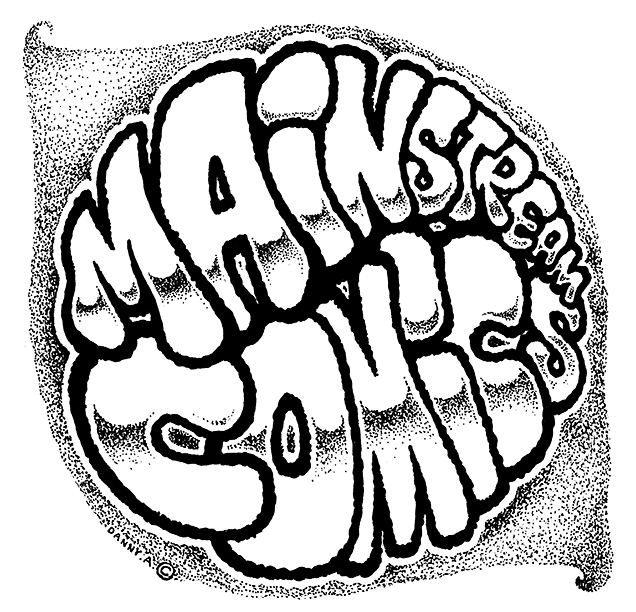 mainstream-logo