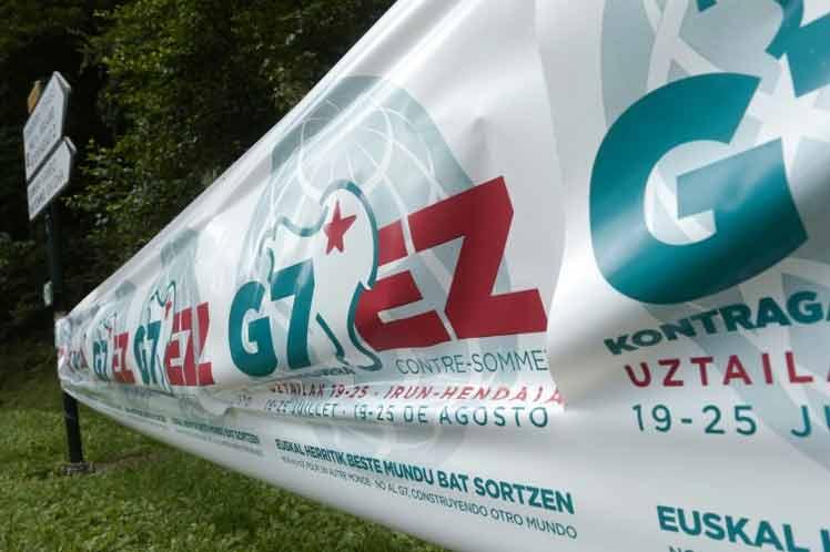g7-biarritz-anticumbre4