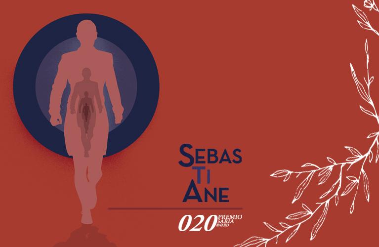 20 Premio Sebastiane del Festival de cine de Donostia