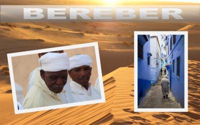 Bereber