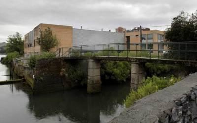Recalificación urbanística de los terrenos que Pasquier en Artía