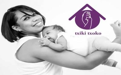 TXIKI TXOKO – Proyecto  Loreak