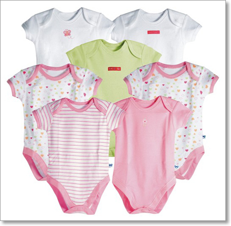 Cheap Baby Clothes For Girls 2015