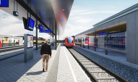 Bahnsteig_Bahnhof_Mattersburg.jpg