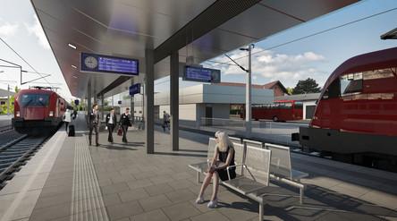 Visualisierung_Modernisierung_Bf._Bruck_an_der_Leitha_Bahnsteigbereich_credit_Mohr_Steger_Architektur.jpg