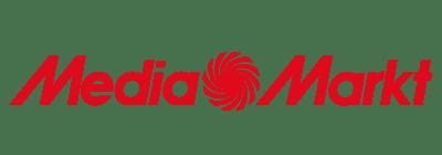 MediaMarkt 20% korting
