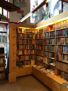 kinderboekwinkel nijmegen-5