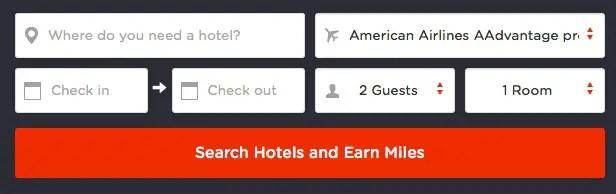 rocketmiles kaligo pointshound hotel frequent flyer punten points miles besparen 243