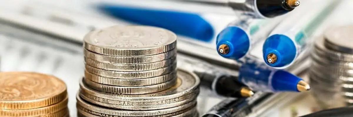 Geld besparen op reizen