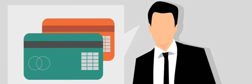 Gratis American Express creditcard credit card kredietkaart Flying Blue Gold