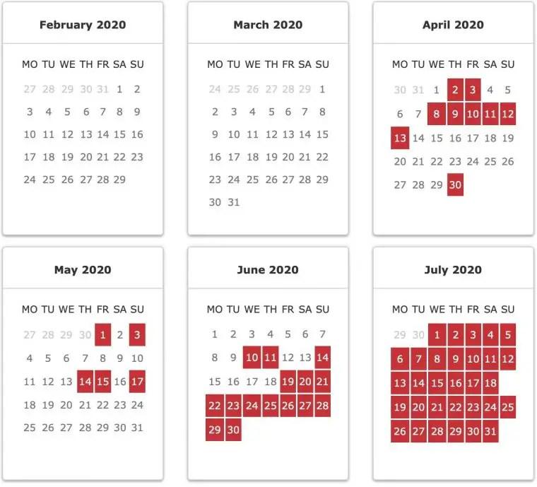 Iberia - Goedkoper business class tickets met avios 1