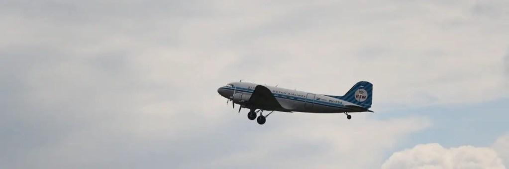 Promo awards Flying Blue KLM Air France ticket miles