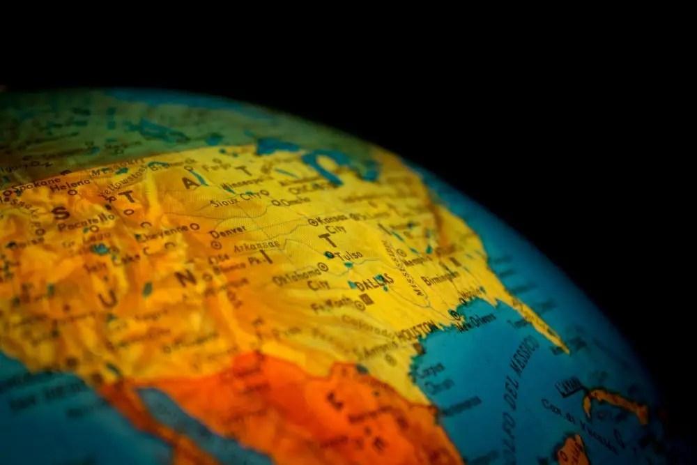 Fifth Freedom vluchten: Waarom ze een zegen zijn voor reizigers