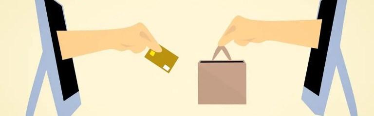 American Express : Waar kan ik met mijn AMEX kaart betalen
